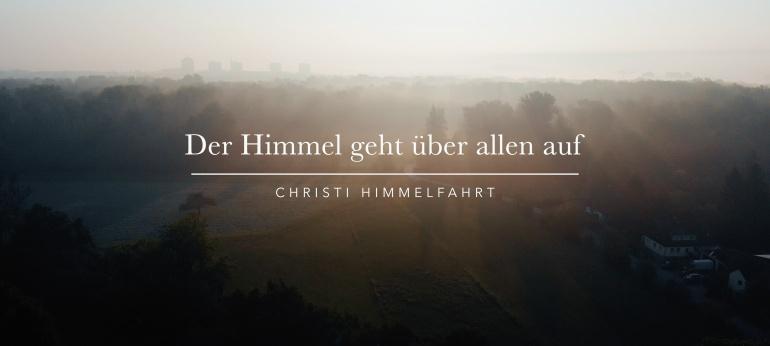 Thumbnail-Himmelfahrt_v1